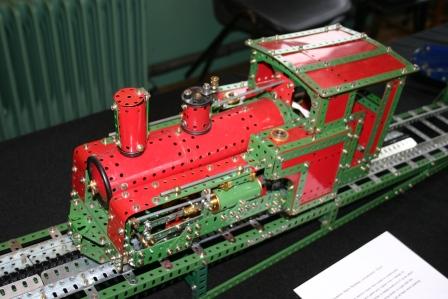 Ven Railway 2006
