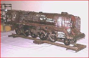 2 10 0 engine