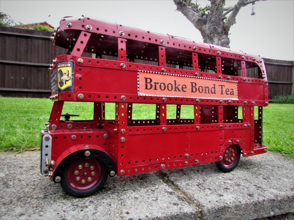 PB bus 2
