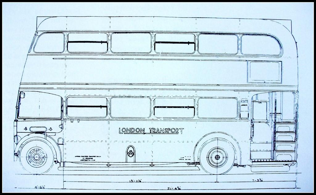 PB bus plan