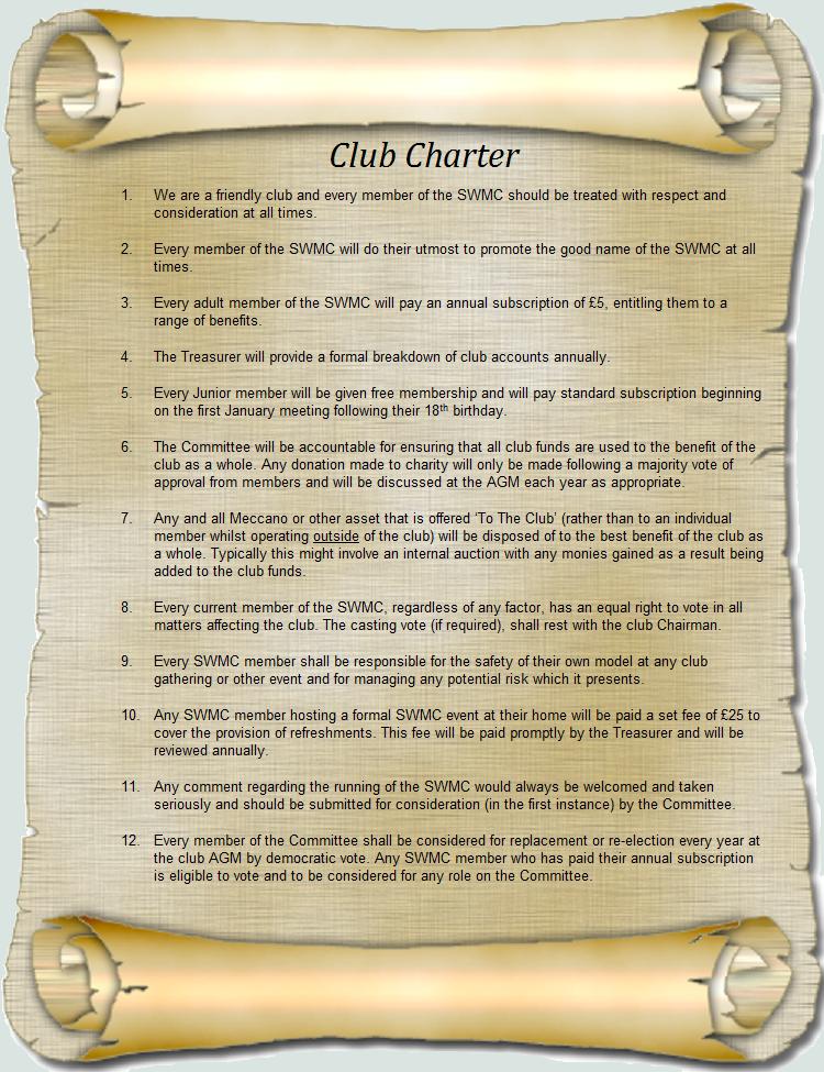 charter 201711 smaller