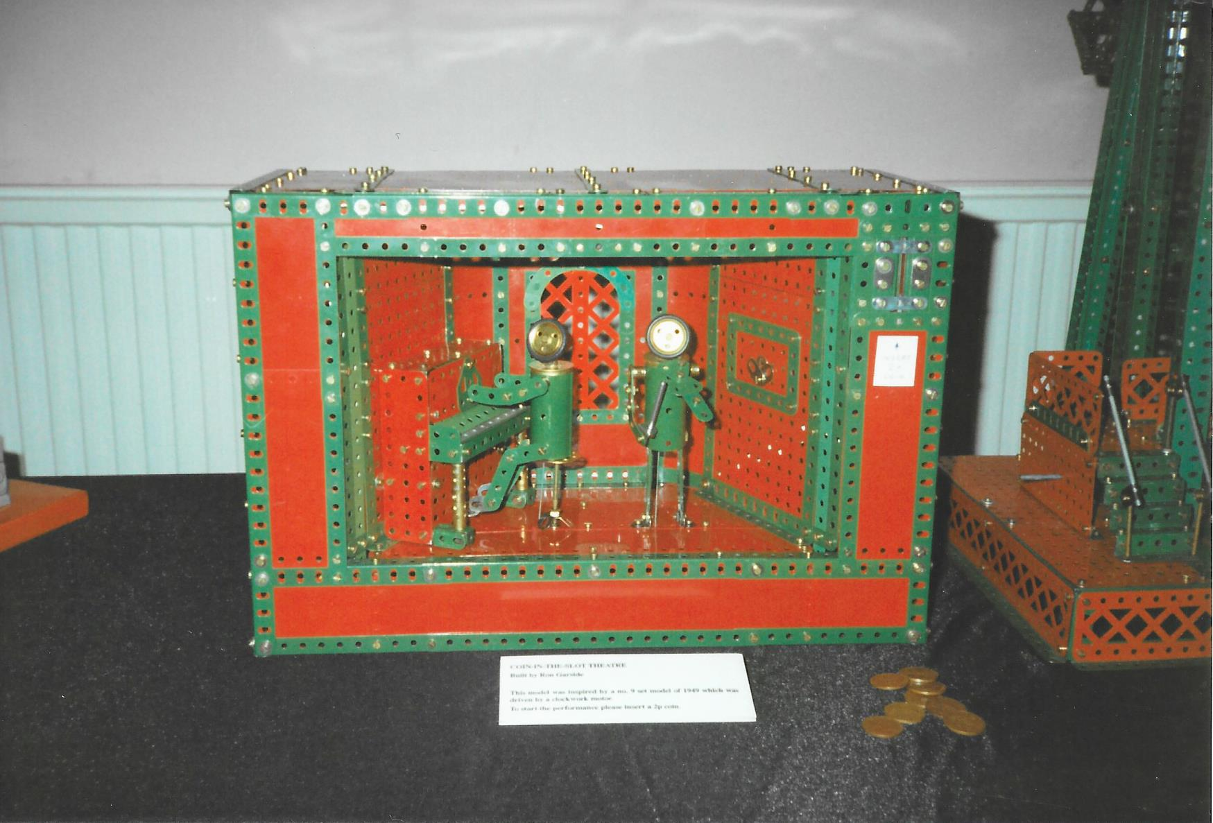 MH 1993 LA 10