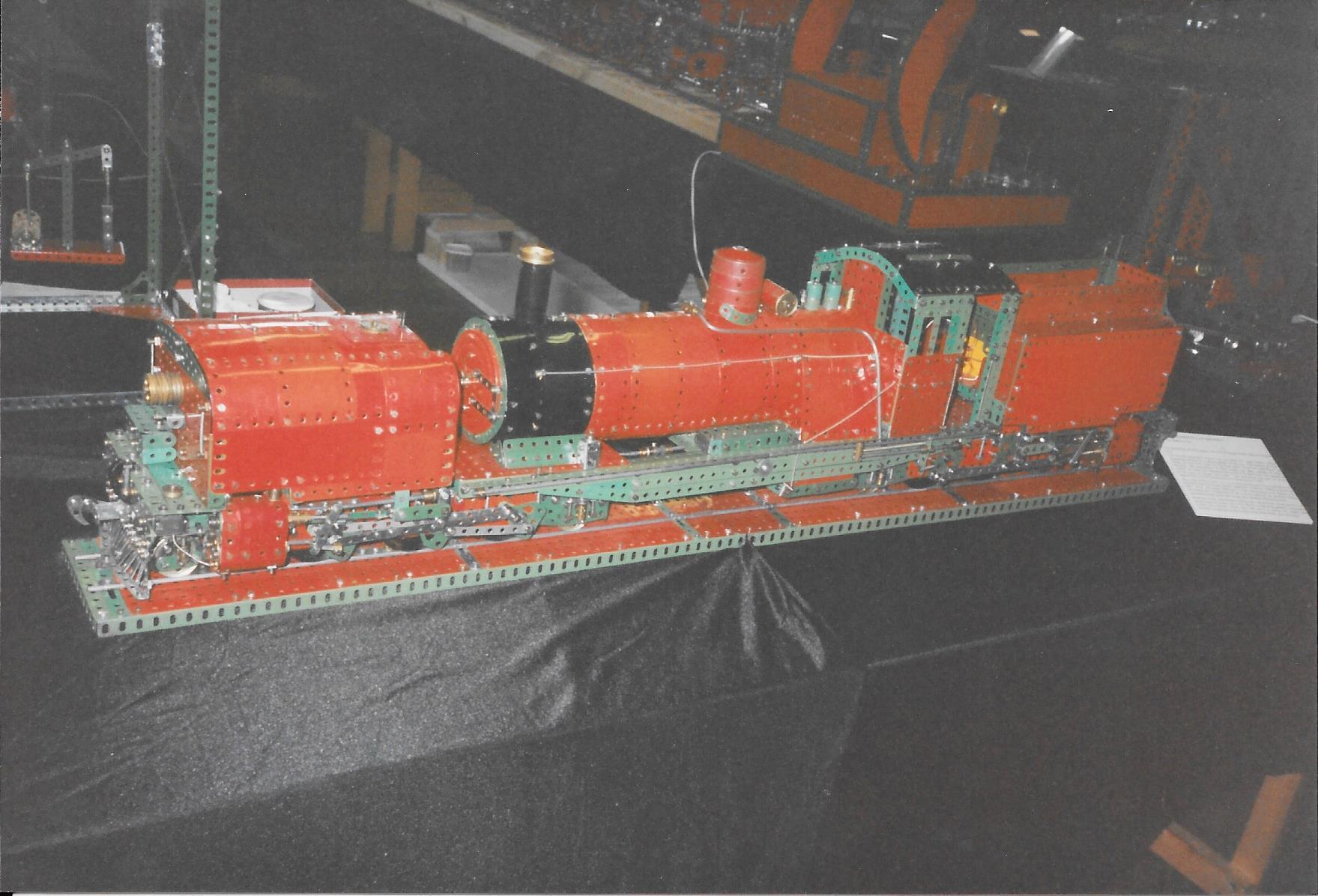 MH 1994 LA 15