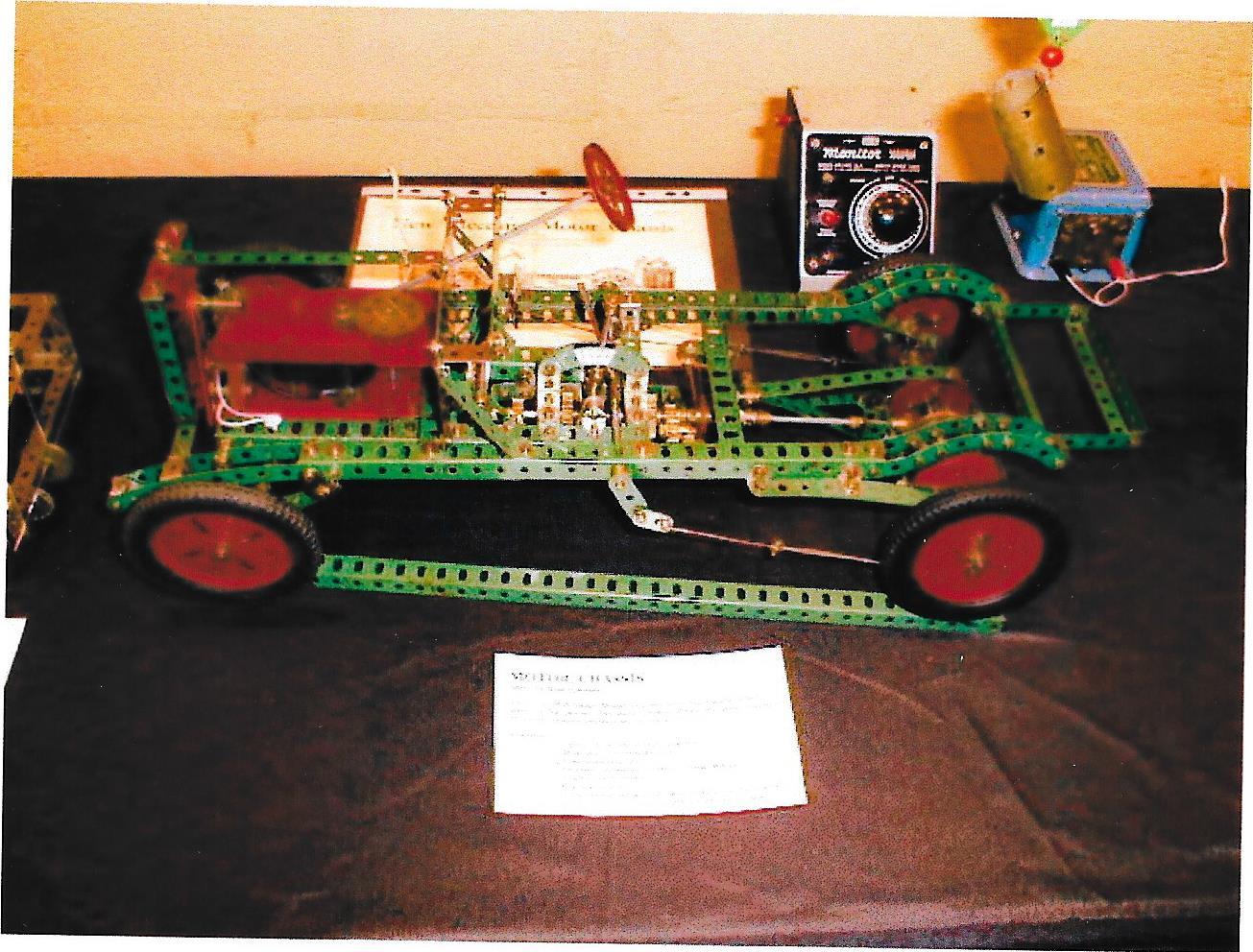 MH 1999 LA 14