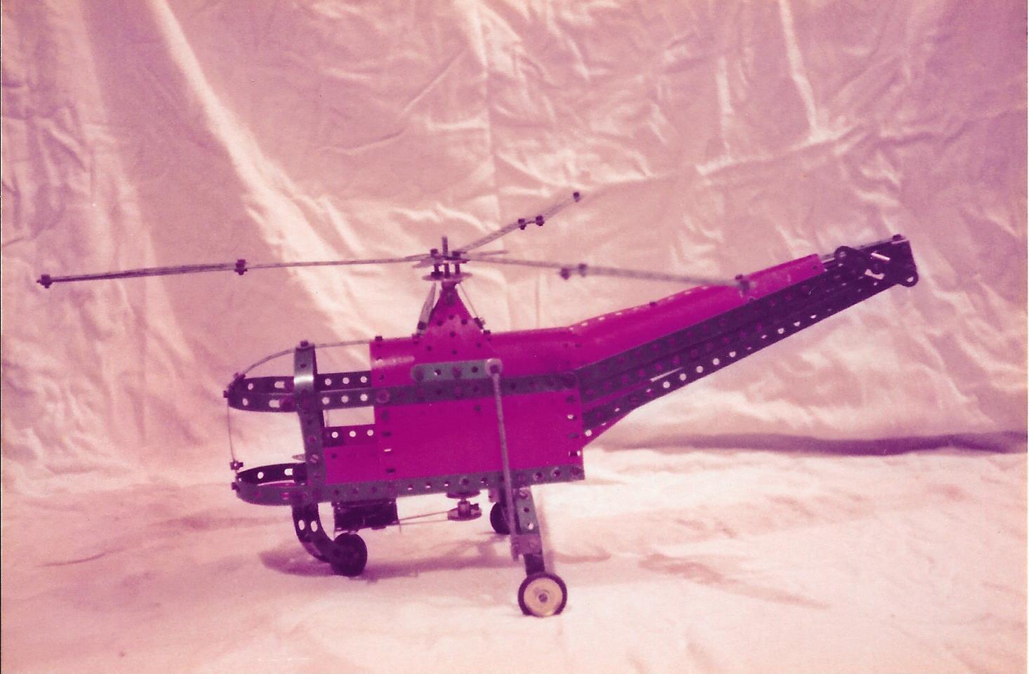 MH 90-91 2