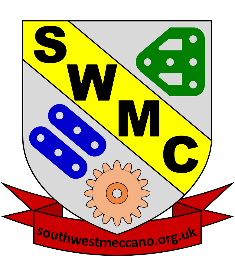 South West Meccano Club