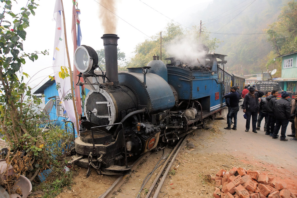 NB Railway 14.png