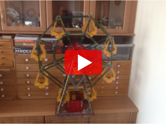 JD Big Wheel YouTube link