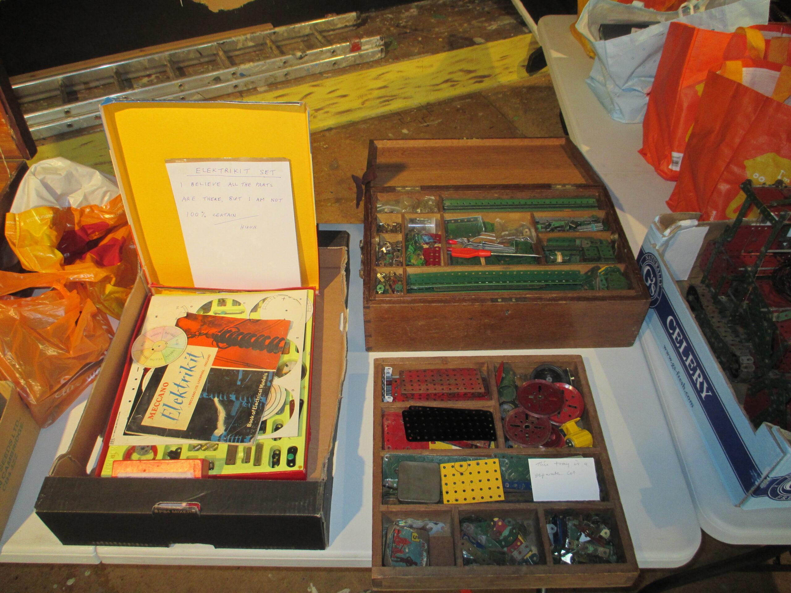 Auction IMG_4961